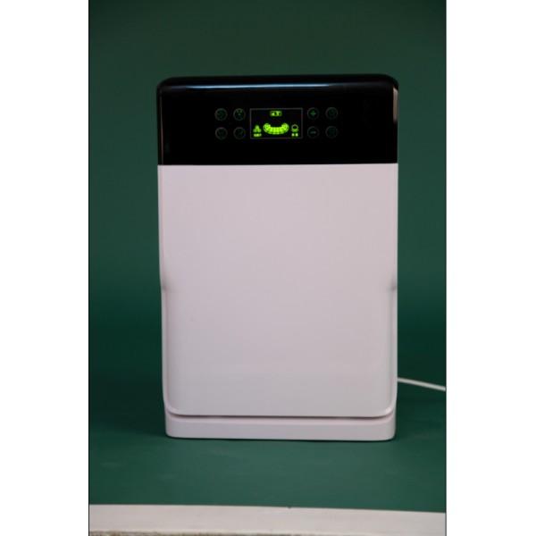 chinese air purifier
