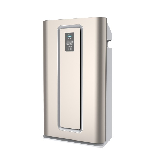 K06A Air purifier